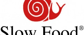 Slow Food Day 2013 - Riduciamo gli sprechi